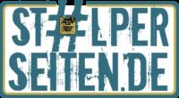 stolperseiten.de Logo